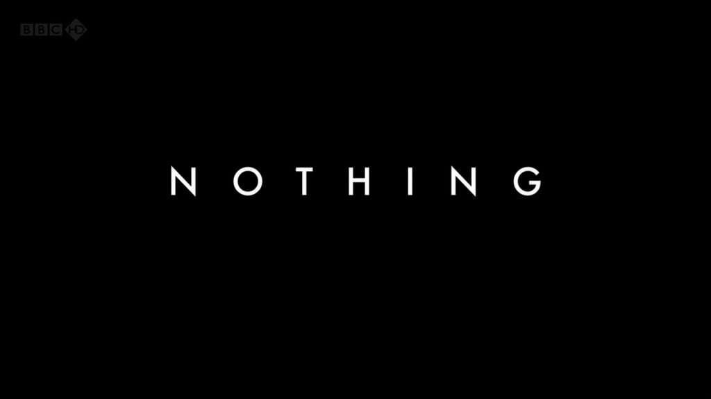 nothing dylankyang