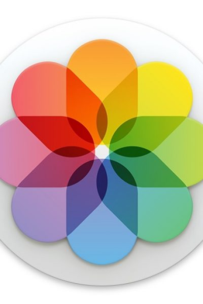 How To Prevent Photos On OSX From Opening [8/100]