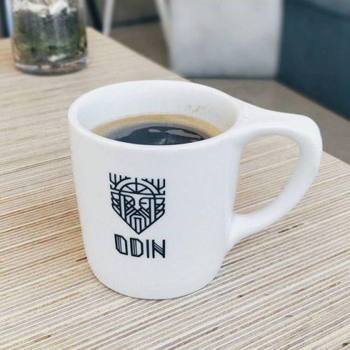 2017-12-14 Odin Coffee Haus