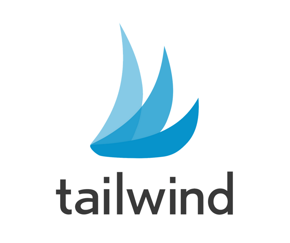 Tailwind Pinterest Dylankyang