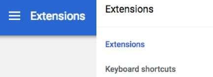 Fix Play/Pause Button: Click Menu then keyboard shortcuts