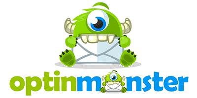 Opt-in Monster WordPress WooCommerce Plugin aisle-cart-commerce-1005638