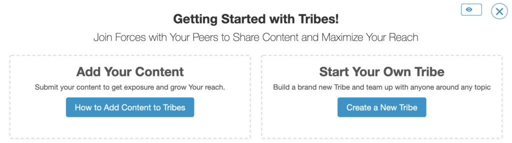 Grow your blogs traffic with Pinterest | Dylankyang