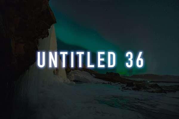 Untitled-36