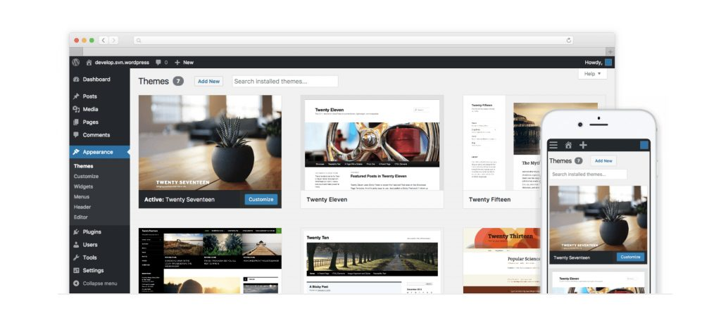 Install WordPress CMS on your Hosting Plan Dylankyang | The Complete Beginner's Guide on How to Build a Website in 4 Simple Steps