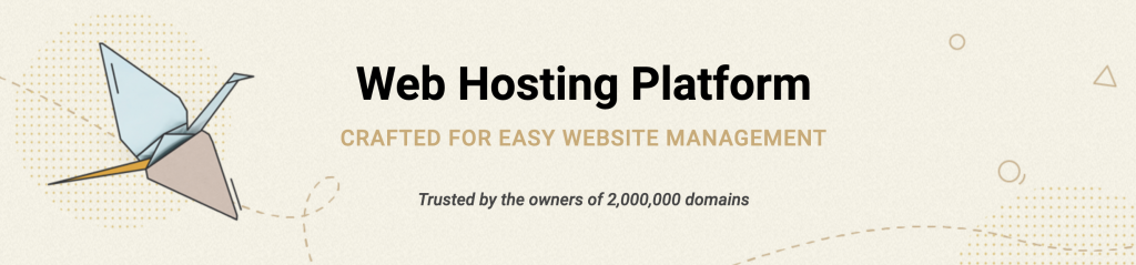 Setup Hosting on Siteground Dylankyang | The Complete Beginner's Guide on How to Build a Website in 4 Simple Steps
