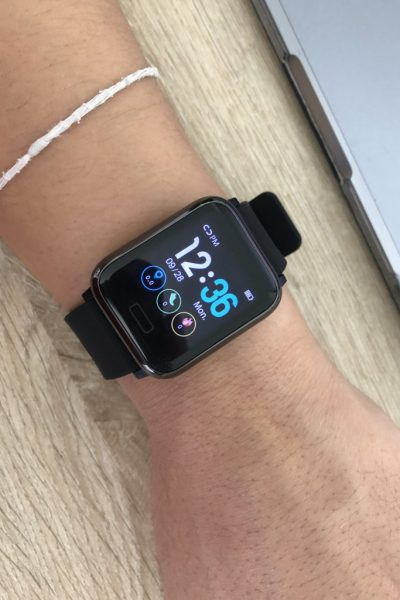 What Apple Watch Is Worth It? (Series 6 vs SE vs 3)