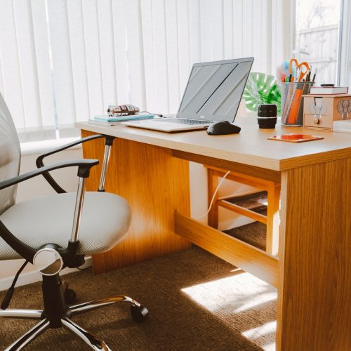 7 Best Ergonomic Office Chairs for Your Home Office in 2021