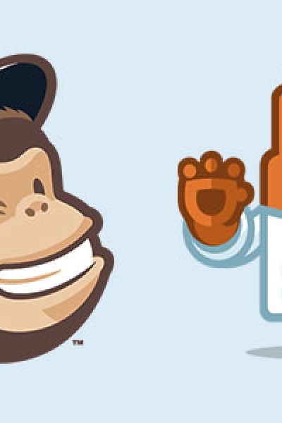 How to Connect Your Contact Form to MailChimp